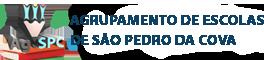 Agrupamento de Escolas de São Pedro da Cova